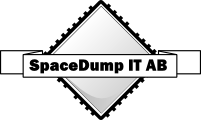 SpaceDump IT AB